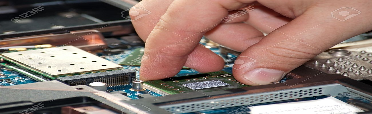 best repair course for laptop and Desktop in Pakur