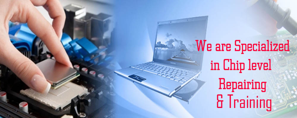 best laptop repairing training centre in Badulla