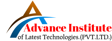 Advance Training Institute