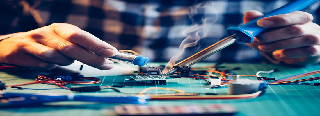 best laptop repairing training centre in Vijayawada
