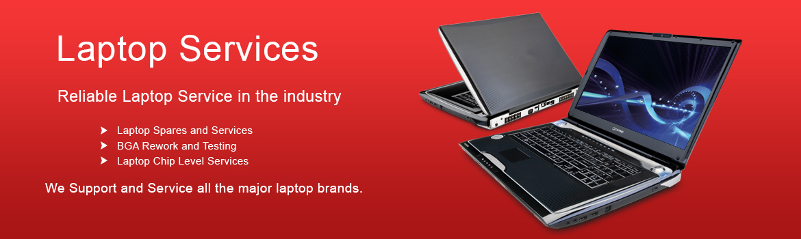 best laptop chip repairing service training in bangalore