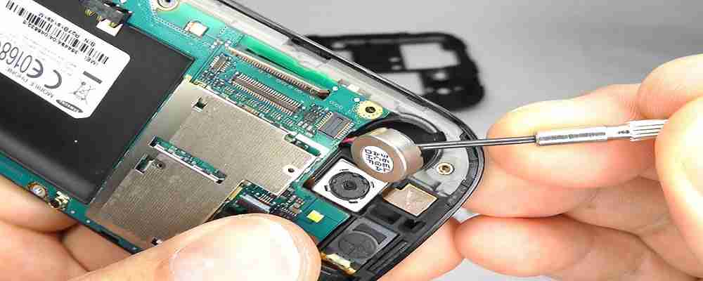 Training Institute for Smart Mobile Phones Repairing in Tiruchirappalli