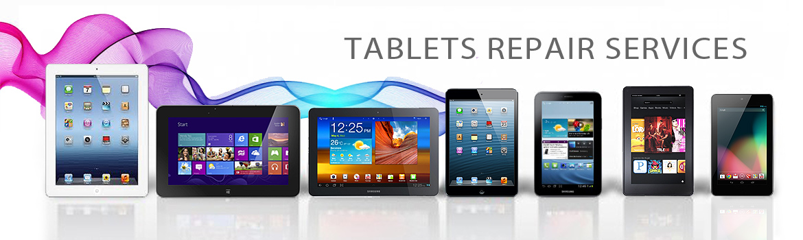 advance tablet pc repairing in bangalore