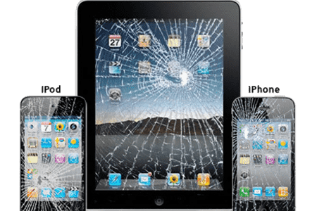 Tablet PC repair Training