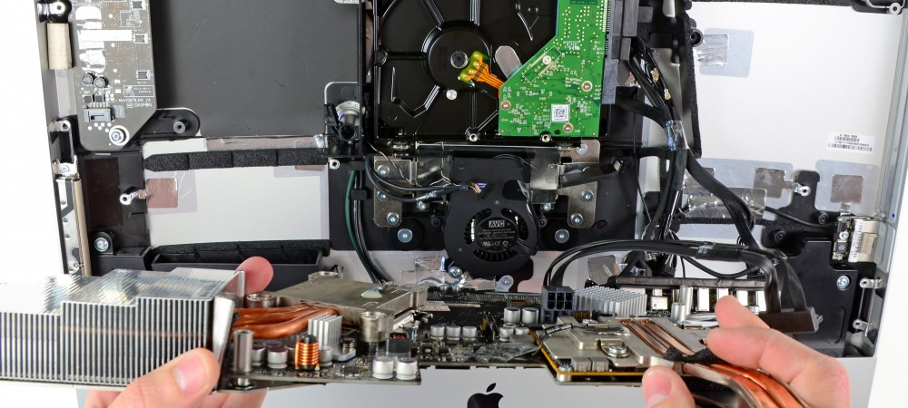 best course for laptop repairing in Bilaspur